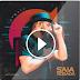 Saia Rodada - Update 2019