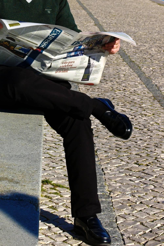 ambiente de leitura carlos romero cronica conto poesia narrativa pauta cultural literatura paraibana francisco gil messias martinho moreira franco jornalismo paraibano
