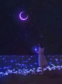 اغاني انمي - Princess Kawaii