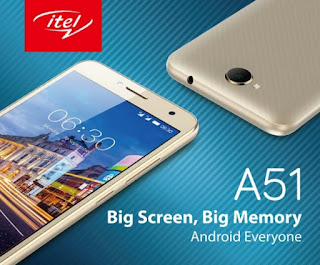 PicsArt_04-19-03.20.14 iTel A51 Smartphone Specs, Features And Price Root