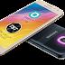 Samsung Galaxy J2 Pro 2016 Edition