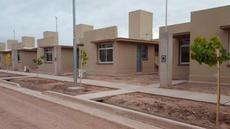 Plan Nacional de Suelos, el plan del Gobierno para la construcción de viviendas