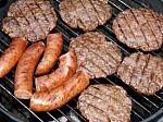 que comer para bajar el colesterol