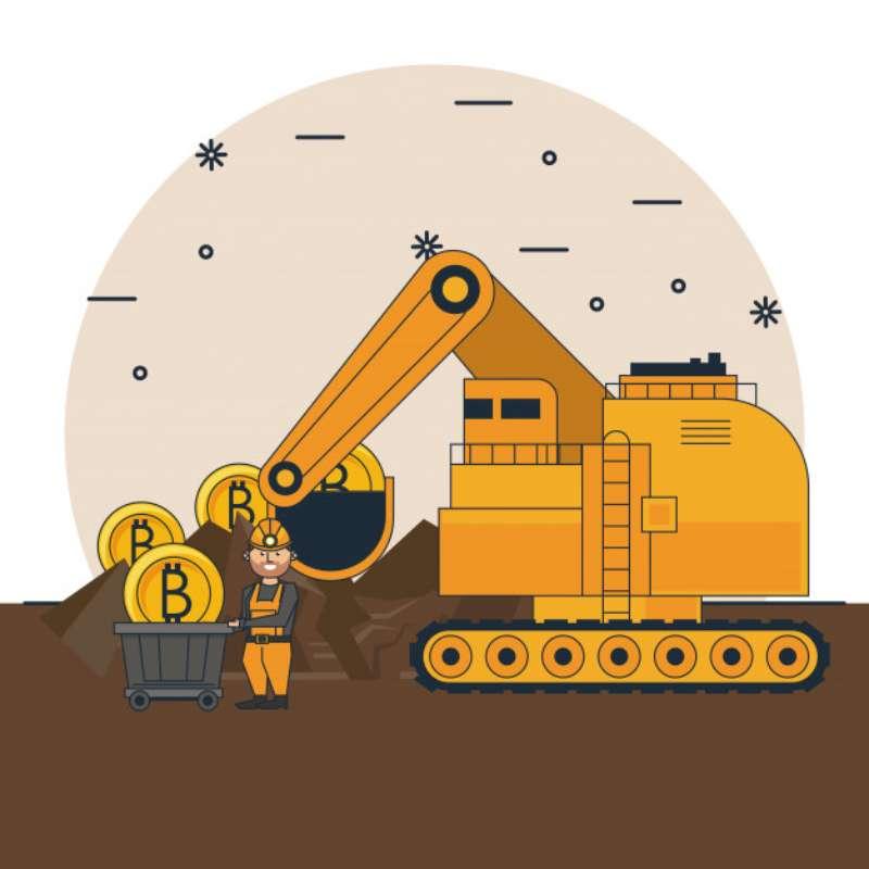 加密货币矿池概念:矿池的目的是什么?它们如何运作?