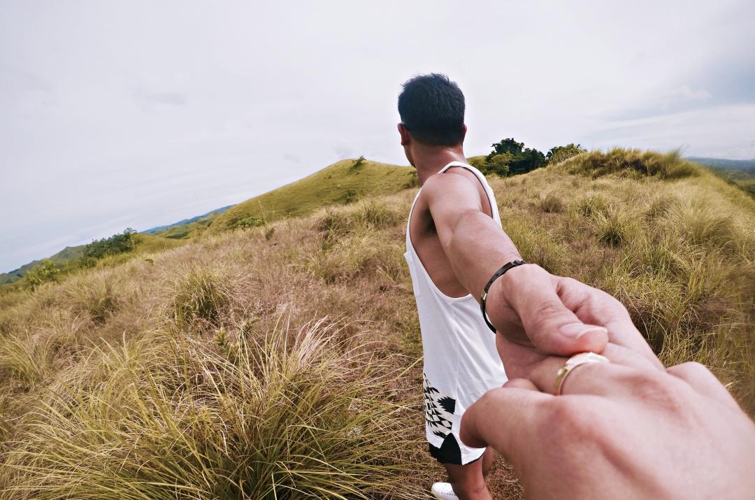 cebu-blogger-almostablogger-ubay-bohol-cambugsay-hills-1.jpg
