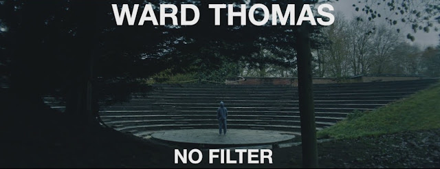 Ward Thomas Unveil Affecting Video For 'No Filter'