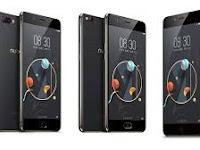 3 Smartphone Nubia Sudah Siap Di Pesan Di Indonesia