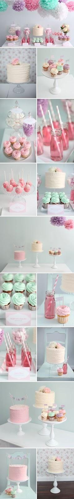 ideas_decoracion_comuniones_bautizos_cumpleaños_babyshower_candy_bar_lolalolailo_19