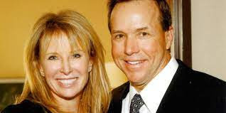 Who Is Justice Tricia A. Bigelow?10 Facts On Thom Biography , Girardi Alleged Mistress and Girlfriend