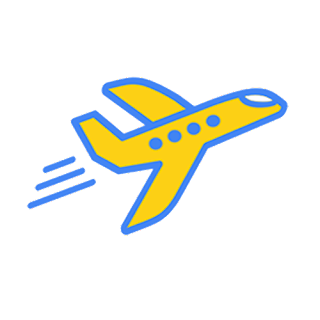 Авиабилеты из СПб и других городов
