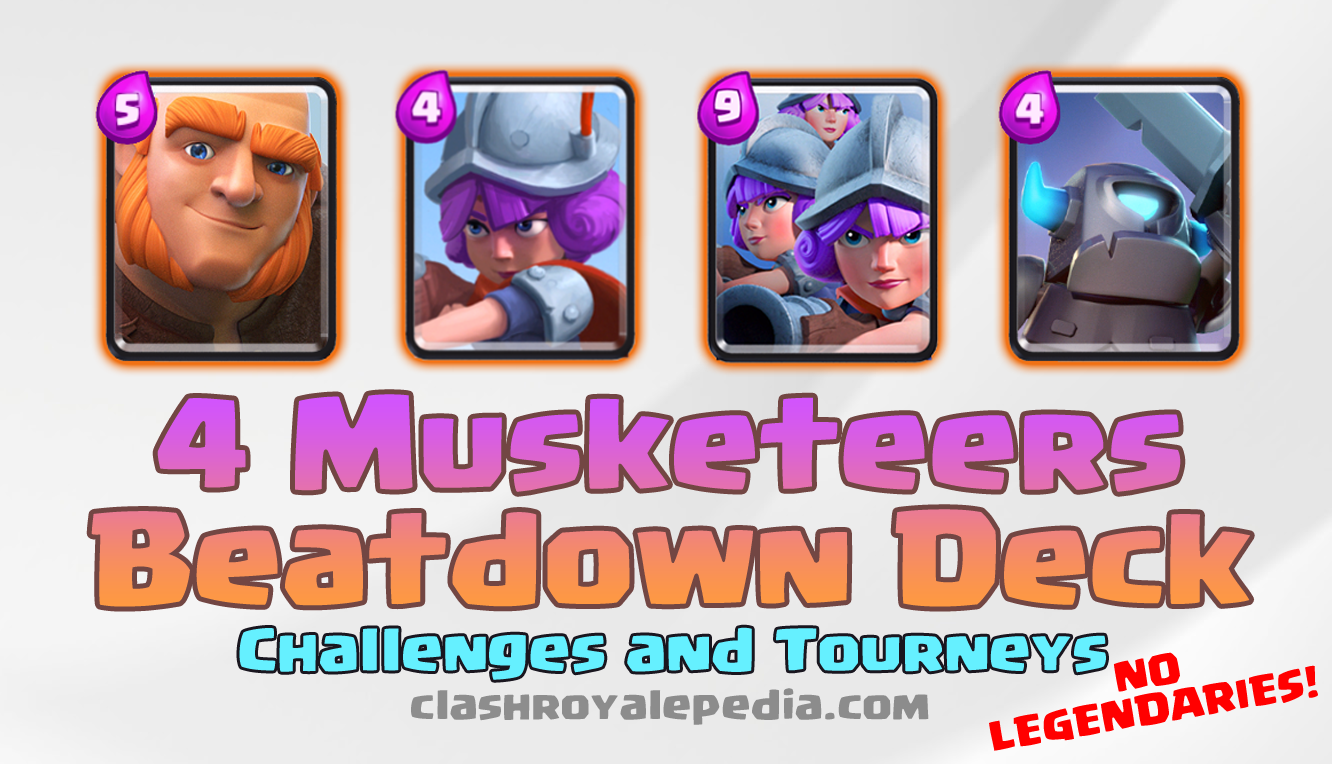 4-musketeers-beatdown-deck.png