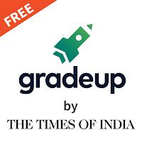 Gradeup app for PC