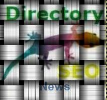 news online directory Geco SEO