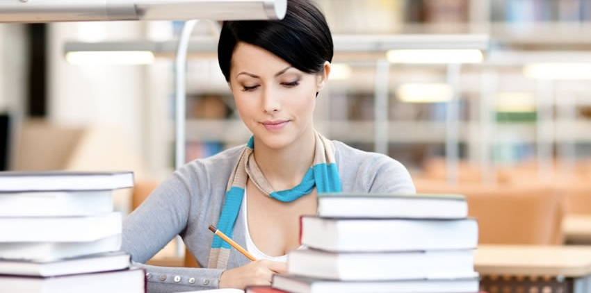 coursework info.co.uk