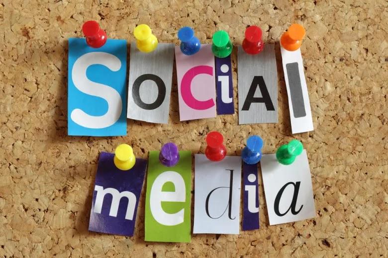 11 من أخطر تطبيقات الوسائط الاجتماعية للأطفال