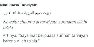 Keutamaan Puasa Idul Adha