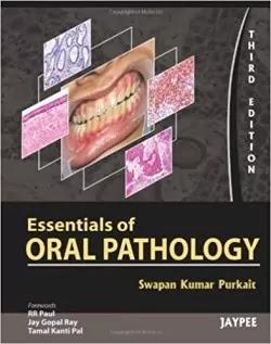 Download Essentials Of Oral Pathology Purkait PDF