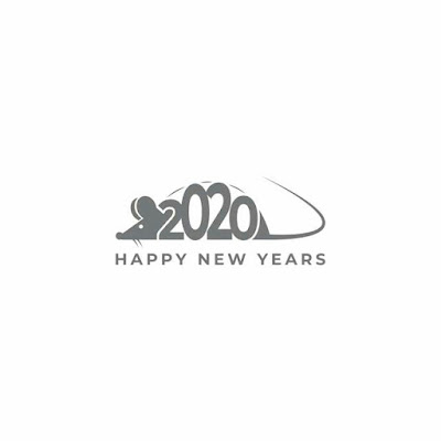 Images for happy new year card 2020