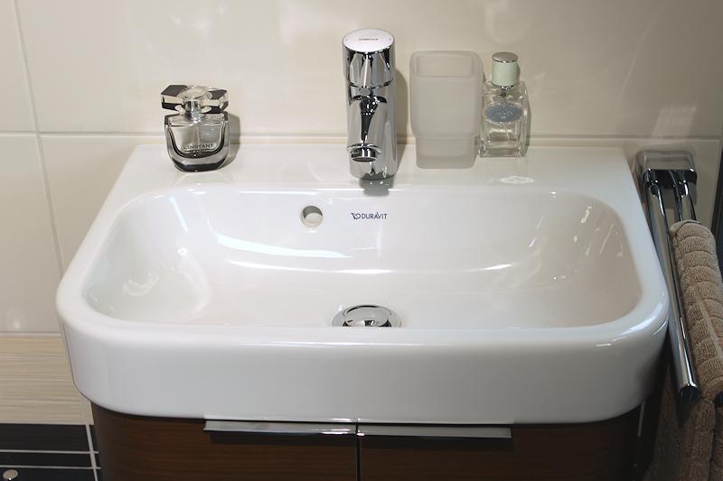 wir bauen ein haus bemusterung bad und g ste wc. Black Bedroom Furniture Sets. Home Design Ideas