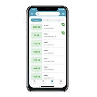Swagbucks - Best Money-Making Apps 2021