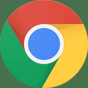 تحميل متصفح جوجل كروم عربى  Google Chrome