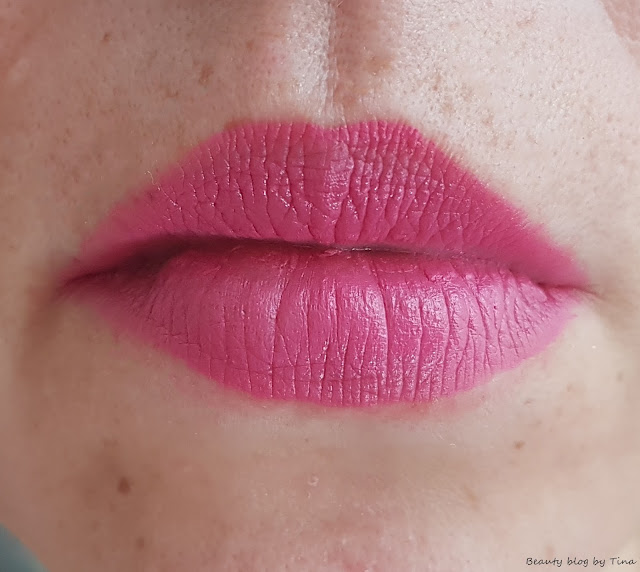 Nyx-soft-matte-lip-cream-Milan-notino