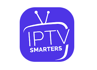 IPTV Smarters Pro Apk Ad-free Version