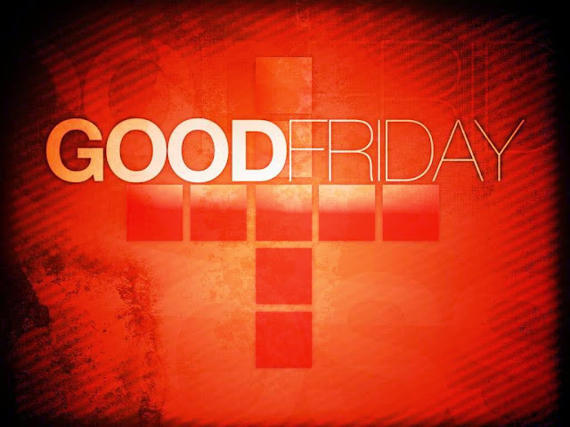 Good Friday HD Wallpapers