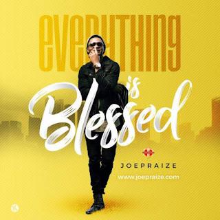 http://www.gospelclimax.com/2017/09/download-music-audio-joe-praize.html