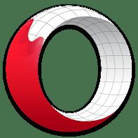 Descarga OPERA para Wear OS