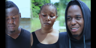 VIDEO >Maneno Ya Kuambiwa Episode ya 41 Mp4 | DOWNLOAD
