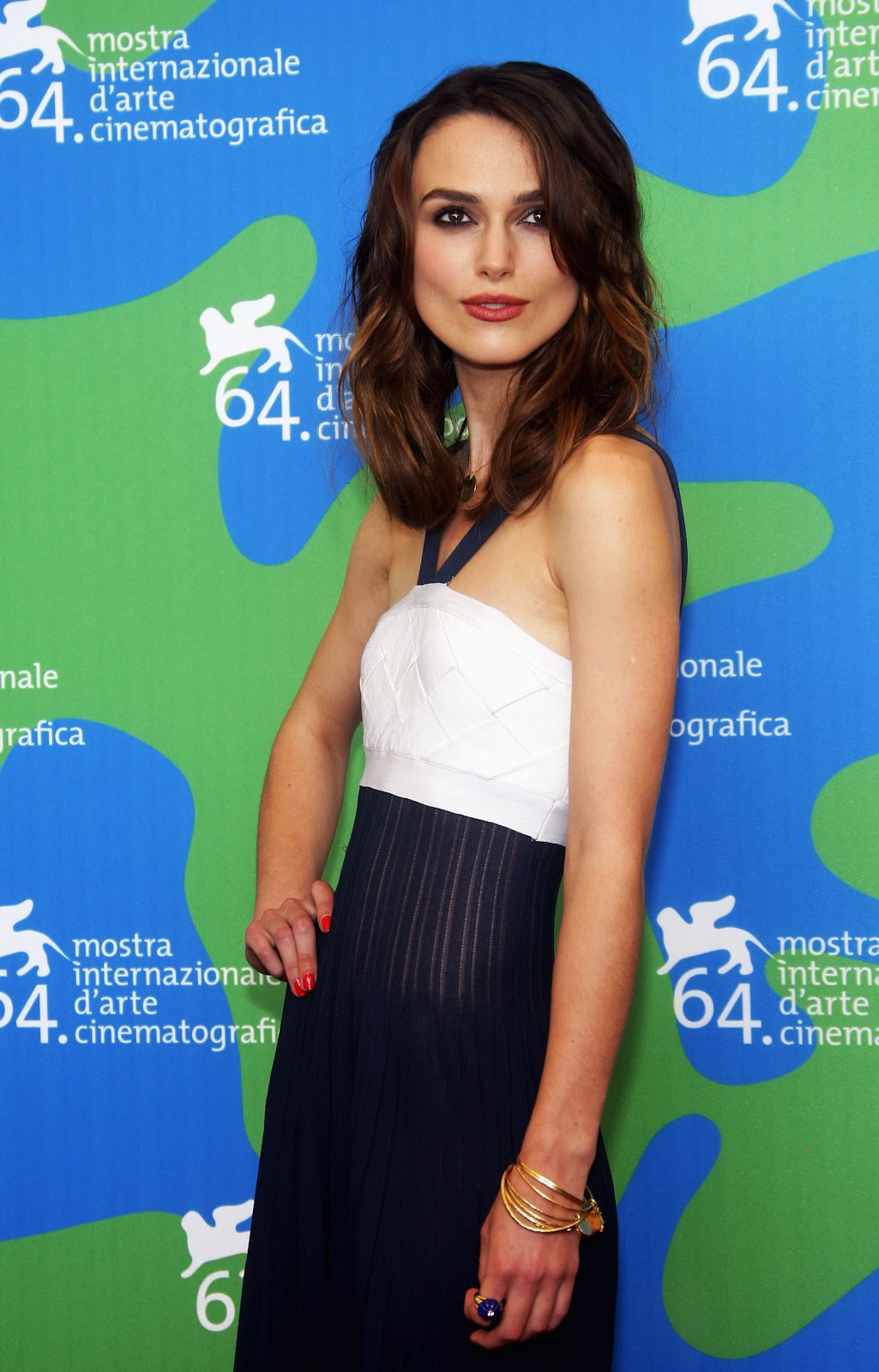 Keira Knightley special pictures | Film Actresses
