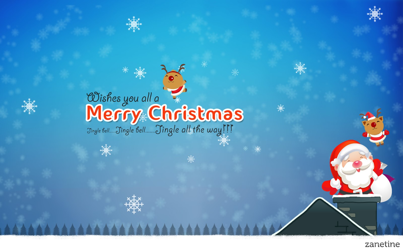 Top 100 Best Merry Christmas Wishes Images Pics Photos Gifs
