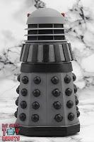 Custom Curse of Fatal Death Grey Dalek (Variant) 05