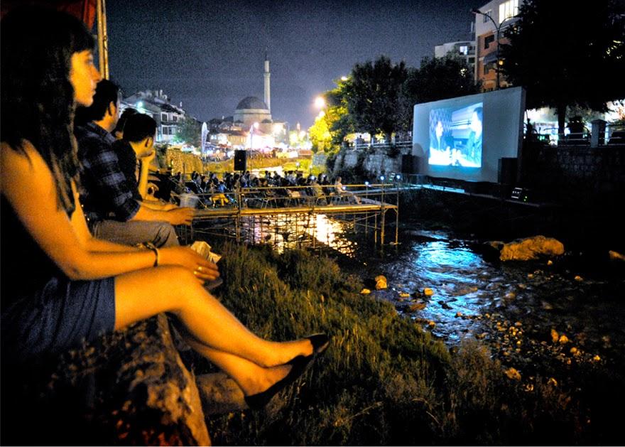 Najljepsa kina diljem svijeta