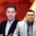 Sítio do Quinto-BA: Oposição lança chapa majoritária com Itinho; pré-candidato a prefeito e Carlé do Sindicato como vice