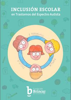 estrategias-para-la-inclusion-escolar-en-trastornos-del-espectro-autista