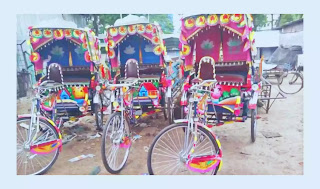 auto rickshaw price, auto rickshaw for sale, bajaj auto rickshaw new model, auto rickshaw