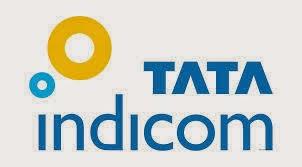 Tata Indicom / Tata Docomo CDMA Balance Enquiry or USSD Code