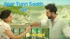 Pal Bhar Theher Jao Lyrics - Ranbir Kapoor | Tamasha Movie