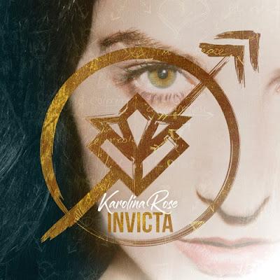 Karolina Rose - Invicta
