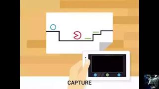 Cara Bikin Game Android Sederhana dari Ponsel Android