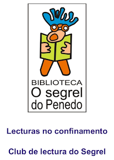 https://issuu.com/as.bego/docs/lecturas_no_confinamento