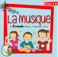 https://www.teacherspayteachers.com/Product/La-Musique-A-French-Music-Themed-Unit-1171989