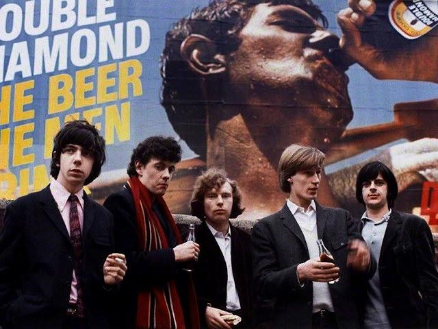 Them 1965 (1)
