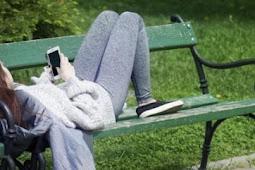Cara daftar dan mengaktifkan SMS Banking BRI dan Internet Banking BRI