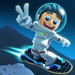 Ski Safari 2 Apk v1.3.2.1103 Mod (Unlimited Money)