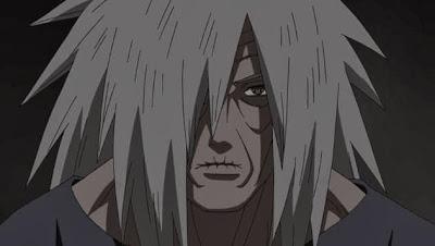 Naruto Shippuden Episode 344 Subtitle Indonesia