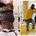 Hot Video: Archipalago Tear Shatta Wale Into Pieces, Says He Has Skin Rashes Because He Doesn't Bath
