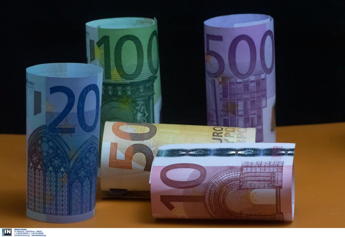 Πάει για Φλεβάρη το έκτακτο επίδομα 400 ευρώ σε επιστήμονες